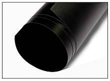 Фотофон, фон для фото предметной съемки Deep PVC Черный 120×200 см ПВХ (Матовый)