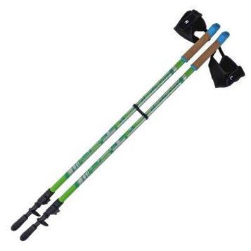 Трекинговые палки SportVida SV-RE0003 SKL41-227071