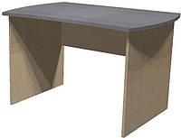 Стол Премьера 120х80х75 см