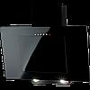 Вытяжка AKPO Nero ECO wk-4 50-60 BK