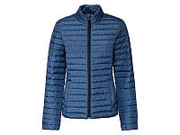 Легчайшая термо куртка на весну от немецкого бренда esmara размер 36 евро наш 42