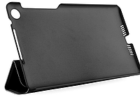 Чехол Smart Cover для планшета Google Nexus 7 2 FHD - Black