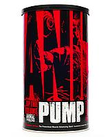 Animal Pump - 30 Packs - Universal Nutrition