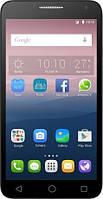 Смартфон  Alcatel 5015D Gold, фото 1