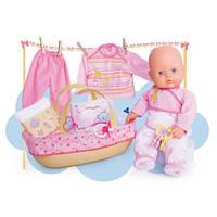 Пупсы и куклы интерактивные