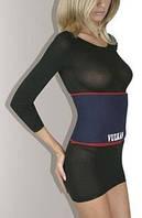 Пояса  для похудения Vulcan extra long - Вулкан Экстра Лонг