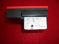Плата розжига Honeywell S4565AM3058 Protherm KLZ, KLOM, KTV (дымоходная версия)