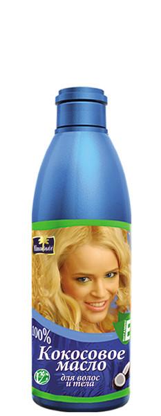 Кокосовое масло Parachute 100мл