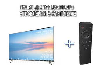 "Телевізор TCL 32"" Smart-TV FullHD T2 USB Гарантія 1 РІК!"