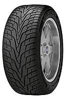 Б/у Летняя шина Hankook Ventus ST RH06 255/50 R19 107W (На некоторых присутствует латка!)