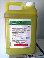 Гербицид «Империал»(Евро-Лайтинг) для защиты посевов