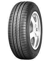 Б/у Летняя легковая шина Kelly Tires HP 185/65 R15 88H.