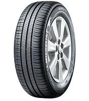 Б\у Летняя легковая шина Michelin Energy XM2 195/65 R15 91H.