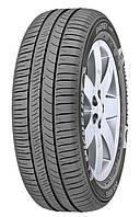 Б/у Летняя легковая шина Michelin Energy Saver 195/50 R16 88V.