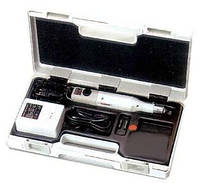 68518 Переносной набор XENOX (бормашина без реверса)