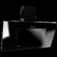 Вытяжка АКРО Nero glass wk-4 50-60 BK