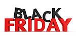 Черная Пятница!!! Распродажа от 20%!!!