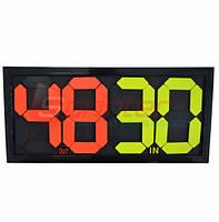 Табло замены игрока МК- 865А