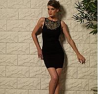 Платье Nice Istambul 2343