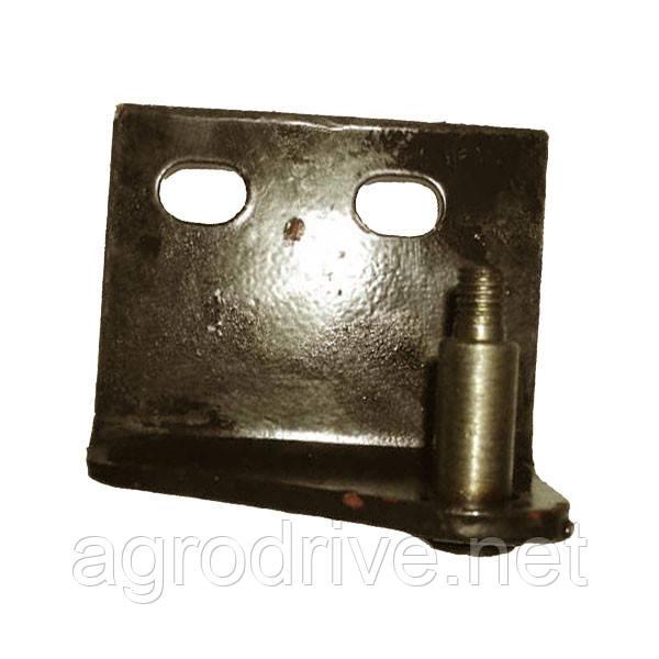 Кронштейн управления раздаточной коробки МТЗ 952-1802020