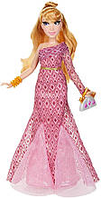 Кукла Аврора Стиль принцессы Princess Style Series Aurora