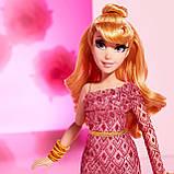 Кукла Аврора Стиль принцессы Princess Style Series Aurora, фото 5