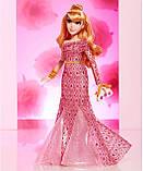Кукла Аврора Стиль принцессы Princess Style Series Aurora, фото 4
