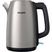 Чайник PHILIPS HD9351/91