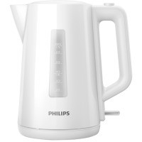 Чайник PHILIPS HD9318/00