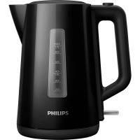 Чайник PHILIPS HD9318/20