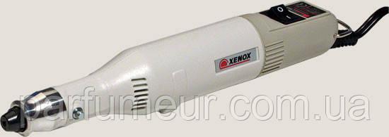 68500 ручка MNX XENOX (без реверса)