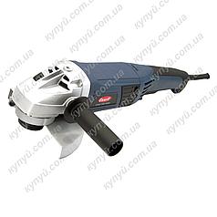 Болгарка Craft CAG 150/1600