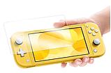 Закаленное стекло bumblebee для Nintendo Switch Lite / Есть чехлы, фото 3