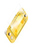 Закаленное стекло bumblebee для Nintendo Switch Lite / Есть чехлы, фото 2