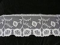 T12453 White