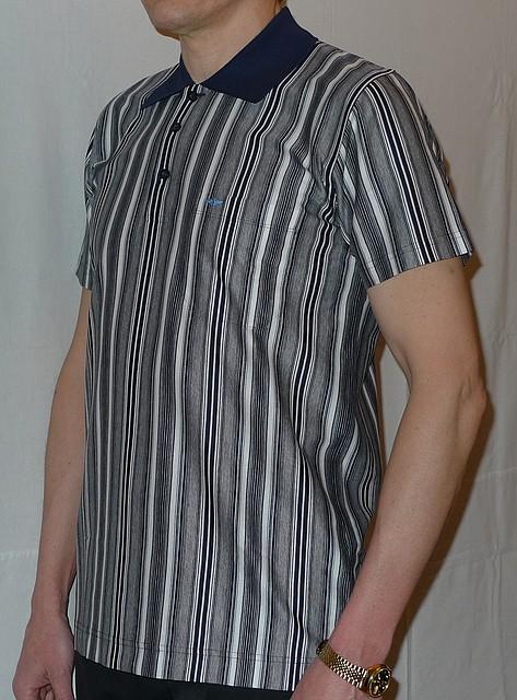 Рубашка поло Sabri Ozel (Турция)