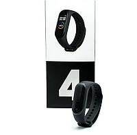 Фитнес браслет Mi Band 4 (replica)