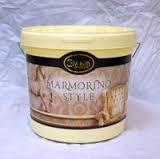 Marmorino Style известковая декоративная штукатурка 15кг (Марморино Стайл)