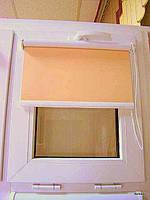 Тканевые роллеты Альфа бисквит производство под заказ приглашаем дилеров
