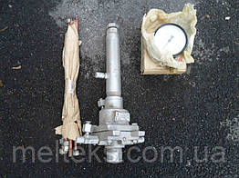 Регулятор давления РД-3М 4-16 атм