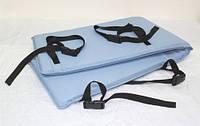 Мягкая защита поручней для медицинской кровати