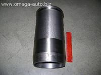 Гильза блока цилиндров гр.М ШТУКИ ЗИЛ 5301 (пр-во Украина)