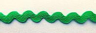 Вьюнок   зеленый