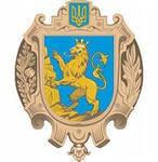 Грузоперевозки по Львовской области