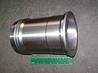 Гильза блока цилиндров штука ЗИЛ 130