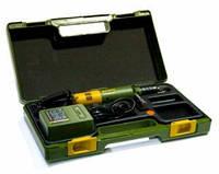 Аппарат для маникюра/педикюра Proxxon 28515