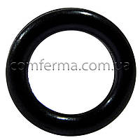 Резиновое кольцо к ниппельной поилке для свиней (НЗЧ-7)