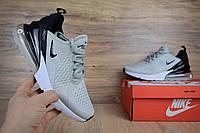 Кроссовки мужские распродажа АКЦИЯ 650 грн Nike  44й(28см) последние размеры люкс копия, фото 1