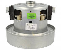 Мотор для пылесоса CDS-FAN20-801 Rowenta RS-2230000432