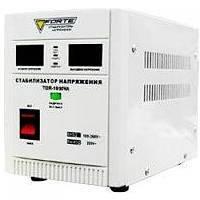 Стабилизатор напряжения Forte TDR-2000VA (22650)